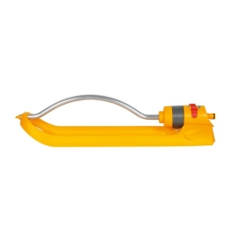 Hozelock Rectangular Sprinkler 260 Sq/mt - (2975)