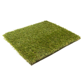 Artificial Grass 25mm - Per Square Metre - (Fame)