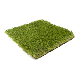Artificial Grass 40mm - Per Square Metre - (Wisdom)