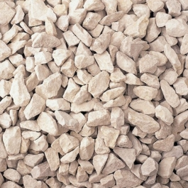 Bulk Bag Of Cotswold Stone Chippings