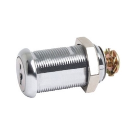 Cam Lock 32mm - (C32V)