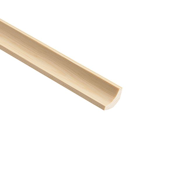 Softwood Scotia - 2.4Mt x 42mm x 14mm - (TM734)