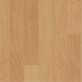 Oasis Worktop 3Mt - 600mm x 40mm - Beech Butchers Block