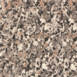 Oasis Worktop 3Mt - 600mm x 40mm - Classic Granite