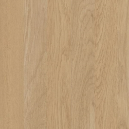 Iron-On Edging Trim 10Mt - Montana Oak