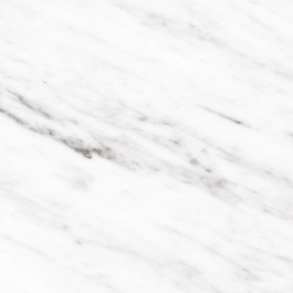 Oasis Worktop 3Mt - 600mm x 40mm - Misty Peak Marble