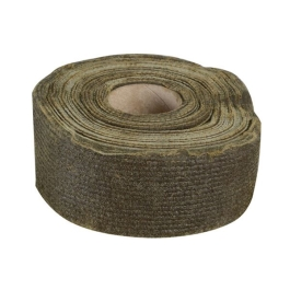Denso Weatherproof Tape - 75mm x 10mts
