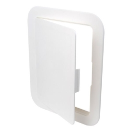 Access Panel - 307mm x 307mm - (395535)