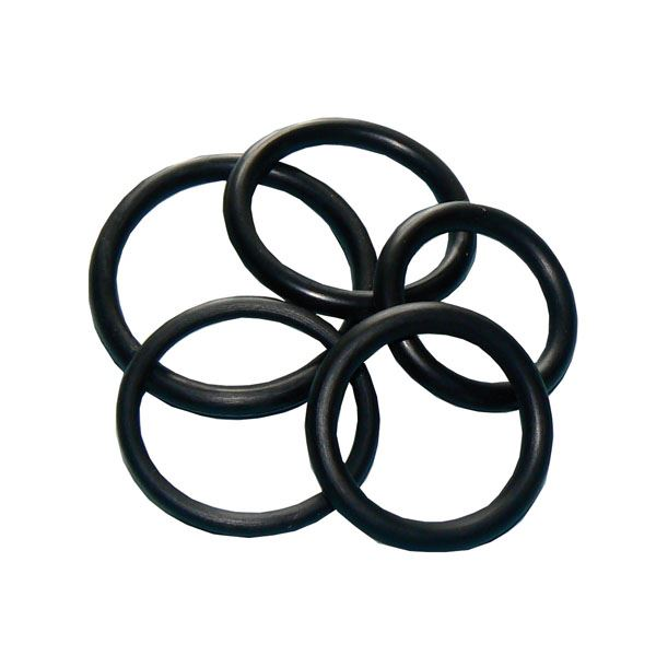 Assorted O-Rings - Pack B (5) - (9AORB)