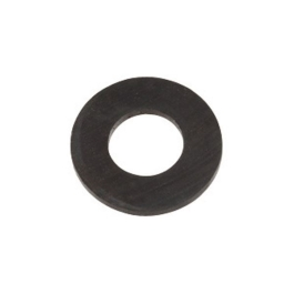 Washing Machine Hose Washer - (Pack of 5) - (392495)
