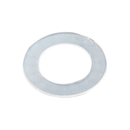 "Plastic Washers 1 1/2"" - (Pack of 2) - (394050)"