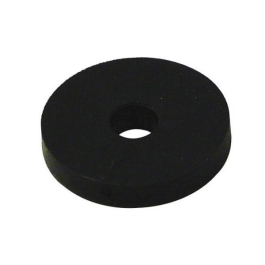 "Flat Tap Washers 1/2"" - (Pack of 4) - (330915)"
