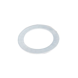"Pillar Tap Washer 1/2"" - (Pack of 10) - (9PTW12)"