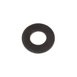 "Flexible Tap Washer 3/4"" - Rubber - (Pack of 2) - (324795)"