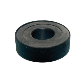 "Tantofex Tap Washer 3/4"" (2) - (9TFW34)"
