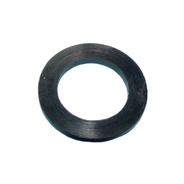 Ball Valve Tail Washer - (9BVWASH)