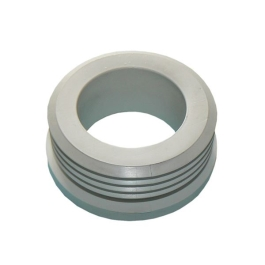 Internal Flush Cone - Rubber - (345410)