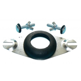 Assembly Kit for Close Coupled Cistern - (9WCCK)