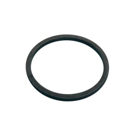 Inlet Washers 40mm - (Pack of 2) - (9IW40)