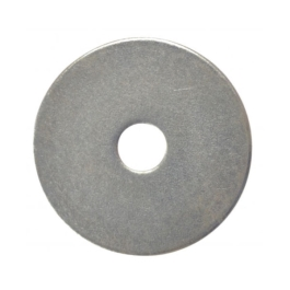 Repair Washers - M8 x 25mm - (Pack of 5) - (042941N)