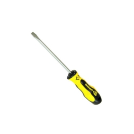 C.K Triton Screwdriver - Parallel Tip - 4mm x 100mm