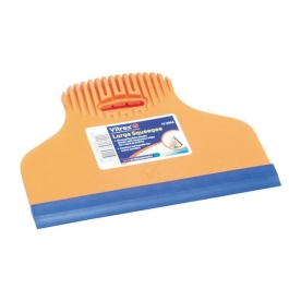 Vitrex Tile Squeegee - Large