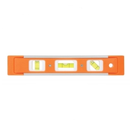 C.K AVIT - Pocket Spirit Level - 230mm