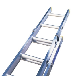 Lyte Ladder 2.4Mt - Two Section