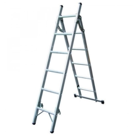Lyte 3-Way Universal Ladder