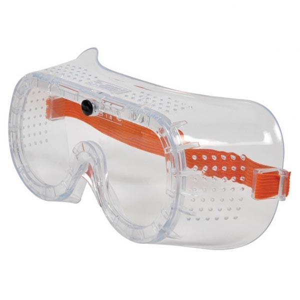C.K AVIT - Safety Goggles - Vented