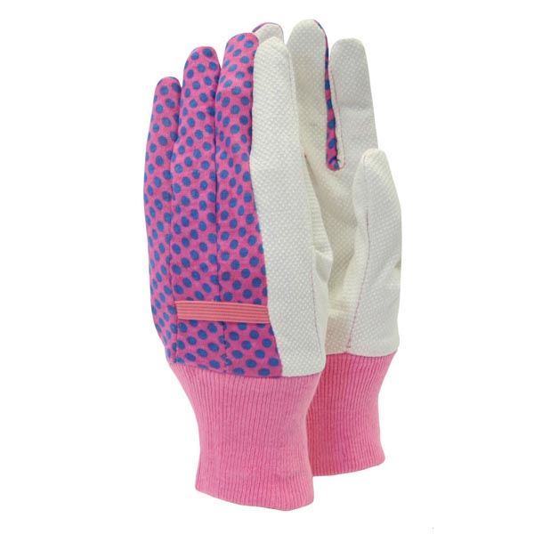 Town & Country - Aquasure Water Resistant Gloves - (Medium)