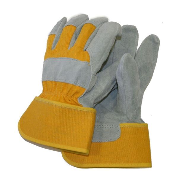 Town & Country - General Purpose Gloves - Large