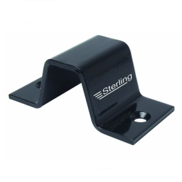 Sterling Security Anchor - Heavy Duty