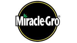 Miracle Gro information