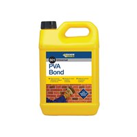 Everbuild PVA Bond