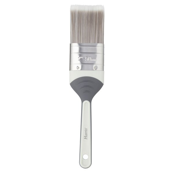 Walls & Ceilings Angled Brush 50mm - (Seriously Good) - (102011005)