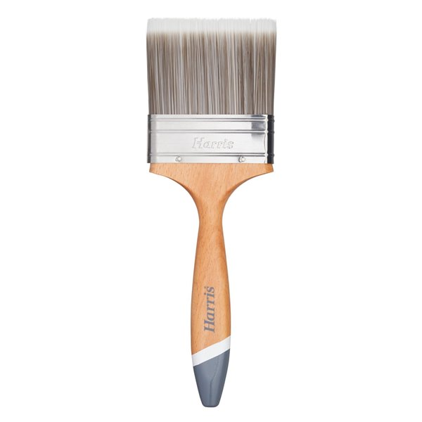 Walls & Ceilings Paint Brush 75mm - (Essentials) - (101011004)