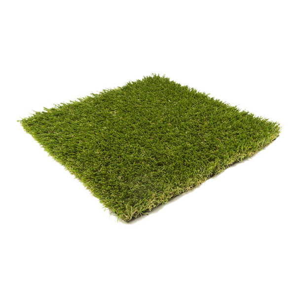 Artificial Grass 30mm - Per Square Metre - (Valour)