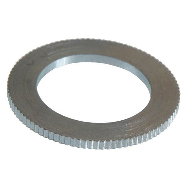 Dart Reducing Ring - 20-16mm x 1.1mm