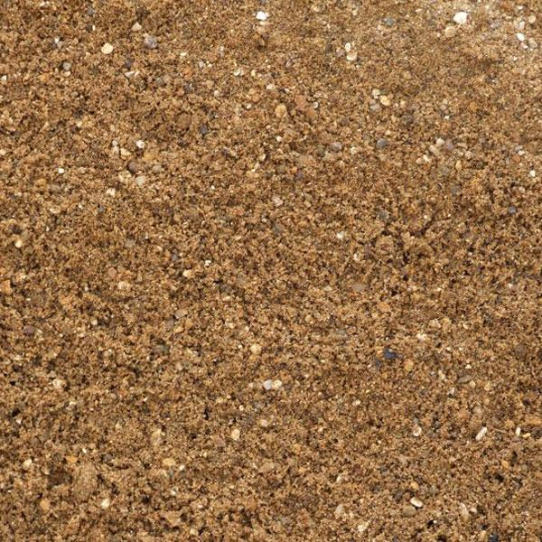 Bulk Bag Of Sharp Sand - (Grit / River Sand)