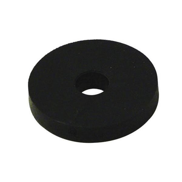 "Flat Tap Washer 1/2"" (10) - (9FTW1210)"