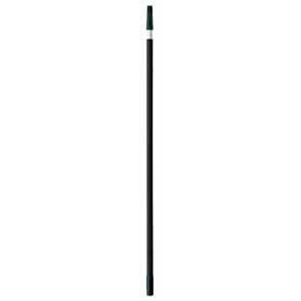 Harris Extension Pole - 2 Section - (734)
