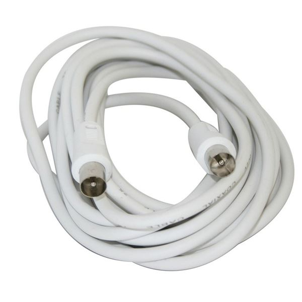 TV Connecting Lead 2Mt