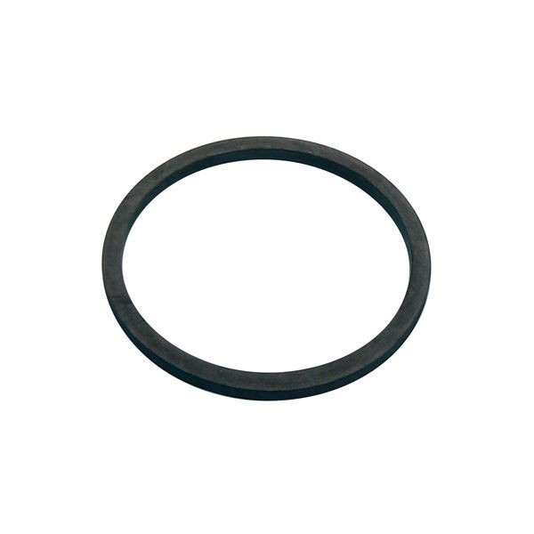 Inlet Washers 32mm (2) - (9IW32)