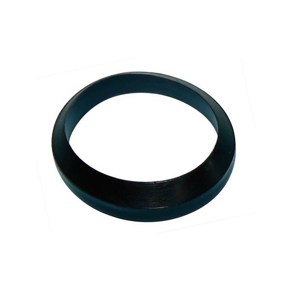 Tapered Washers 40mm (2) - (9TW40)