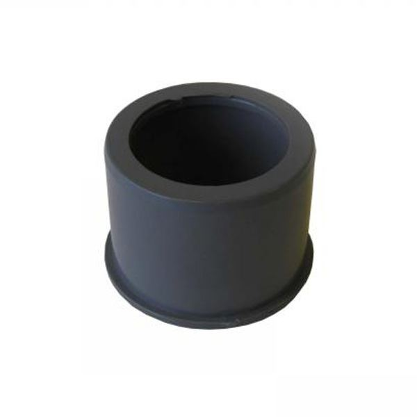 Solvent Weld Reducer - Grey - (40mm - 32mm)