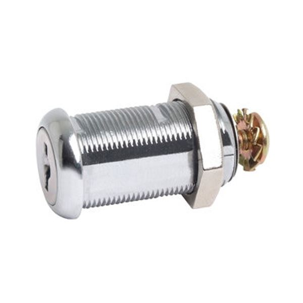 Sterling Cam Lock 32mm