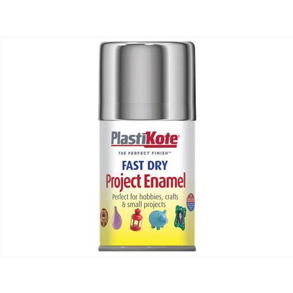 Woodstove Spray Paint Plasti Kote Woodlands Diy Store