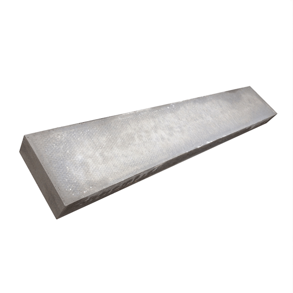Edging Stone - Flat Top - 900mm x 150mm