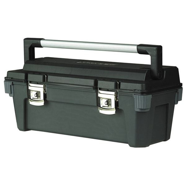 "Stanley Toolbox 26"" - Professional"